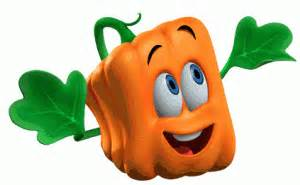 spookley the square pumpkin pooh s adventures wiki