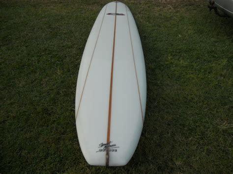 Handmade Surfboards - surfboards gold coast maximum surfboards