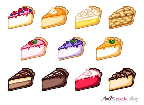 torta clipart k 228 sekuchen clipart torte clipart traditionellen k 228 sekuchen