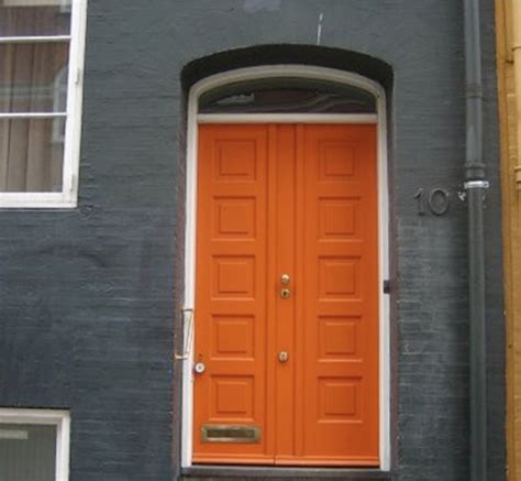 10 best exterior images on entrance doors front doors and front entrances 10 best images about exterior doors colors on colors entrance doors and benjamin