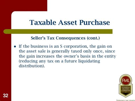 irc section 1060 buying selling a business tax considerations