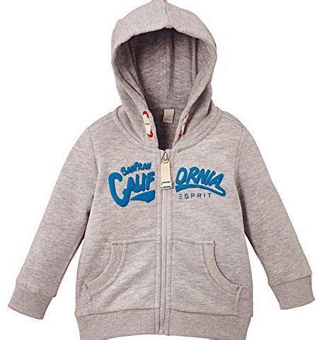 Hoodie Baby Metal Hitam esprit hoodies