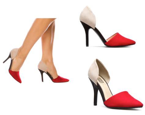 rack room shoes lafayette la shoes dazzle shoes for yourstyles