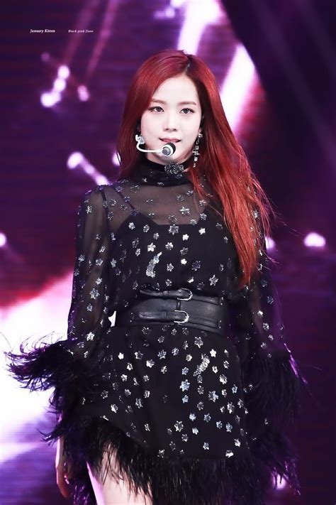 29 best images about pink 29 best images about black pink jisoo on