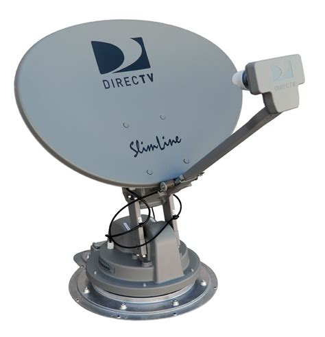 Software Tv Satelit direct tv satellite antenna