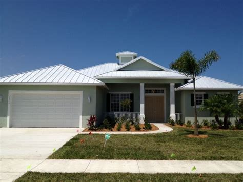 key west style home plans 17 best images about florida architecture on pinterest