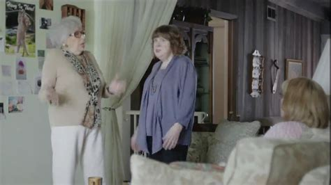 esurance commercial actress sorta marge esurance tv commercial beatrice ispot tv