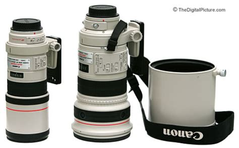 Canon Ef 300mm F 4 0l Is Usm canon ef 300mm f 4l is usm lens review