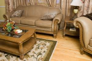 Upholstery Wilson Nc by Carpet Cleaning Wilson Nc
