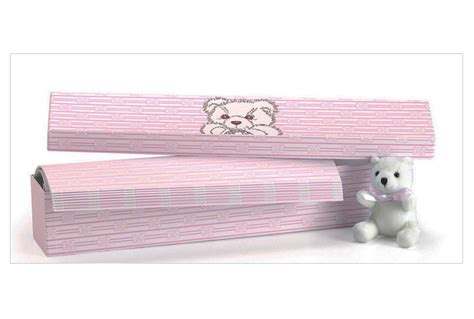 baby drawer liners scented english lace scented drawer liners made in usa shop online