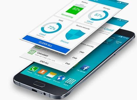 Harga Samsung A8 Ram 3gb harga samsung galaxy a9 terbaru