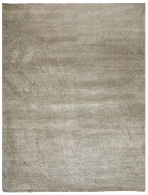 carini lang rugs carini lang silk rugs fabric rugs fabric rug