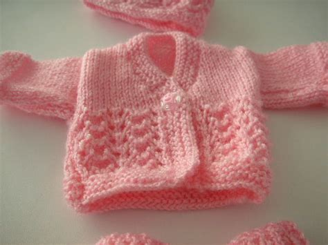 knitted baby pattern free 25 unique free knitting patterns uk ideas on