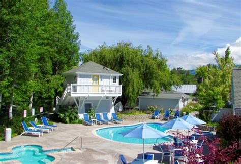 lithia springs resort updated  prices bb reviews