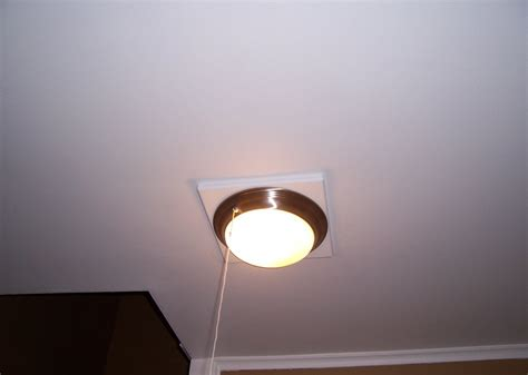 how to light a bathroom endearing 60 bathroom ceiling light with pull cord design