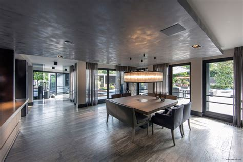 complete home renovation by centric design 12