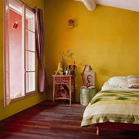 wall color for spare bedroom reno ideas