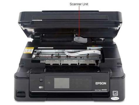 Printer Epson Nx430 buy the epson stylus nx430 wireless all in one printer at