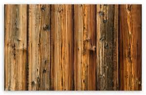 define wood rough wood boards hd desktop wallpaper for 4k ultra hd tv