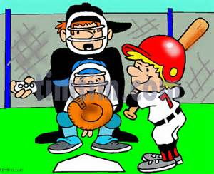 free drawing baseball hitter category sports timtim