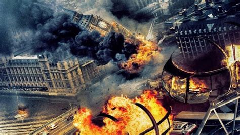 new film london s fallen london has fallen 2016 english movie in abu dhabi abu