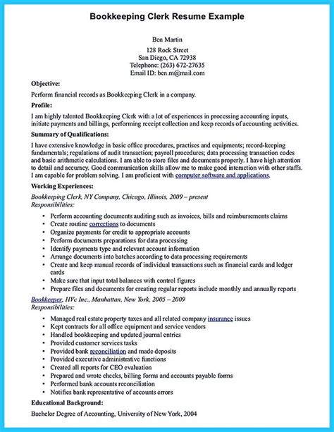 11 best best financial analyst resume templates sles images on
