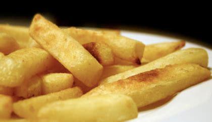 come si cucinano le patate i 7 tragici errori da evitare quando si cucinano le patate