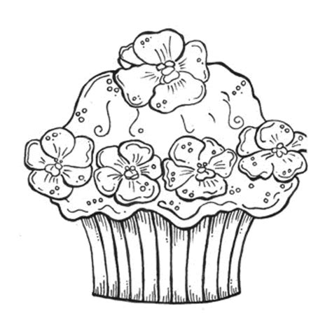 coloring pages for adults birthday free coloring pages of happy 11th birthday