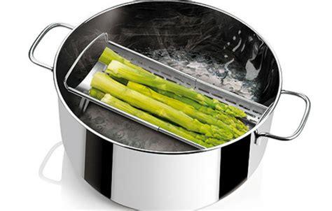 que cocinar al vapor 9 razones para cocinar los alimentos mas sanos al vapor