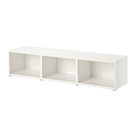 bestå tv bench best 197 tv bench white ikea