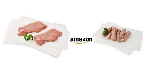 fresh food delivery enters the uk fresh food delivery market pig world