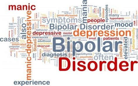 how long do bipolar mood swings last bipolar disorder nami westside los angeles