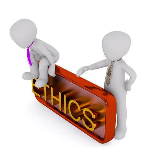 Etika Film Dokumenter   10 contoh pelanggaran etika bisnis varokah