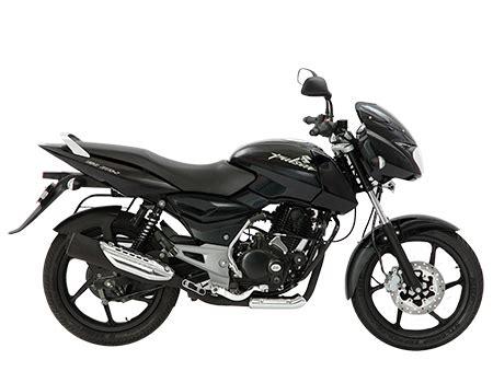 bajaj insurance for car bajaj bike insurance renew pulsar 150 180 220