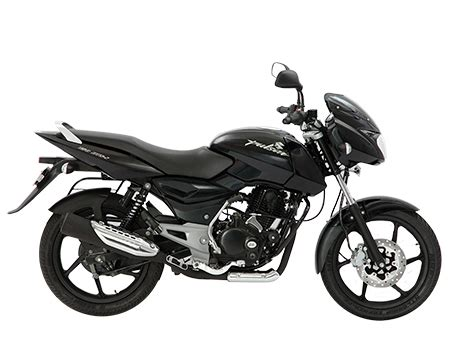 Bajaj Bike Insurance: Renew Pulsar 150   180   220