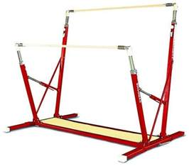 gymnastics equipment for home pin by taycor financial on equipment leasing