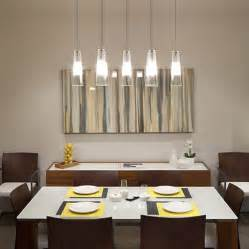 Hanging Light Fixtures For Dining Rooms Hanging Lights For Dining Room Provisionsdining