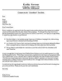 queensland government cover letter template http www teachers resumes au our bundles are for staff looking for