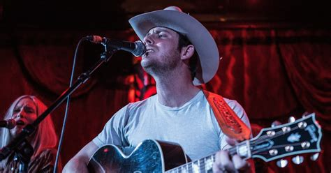 country music 2015 summer sam outlaw 10 new country artists you need to know