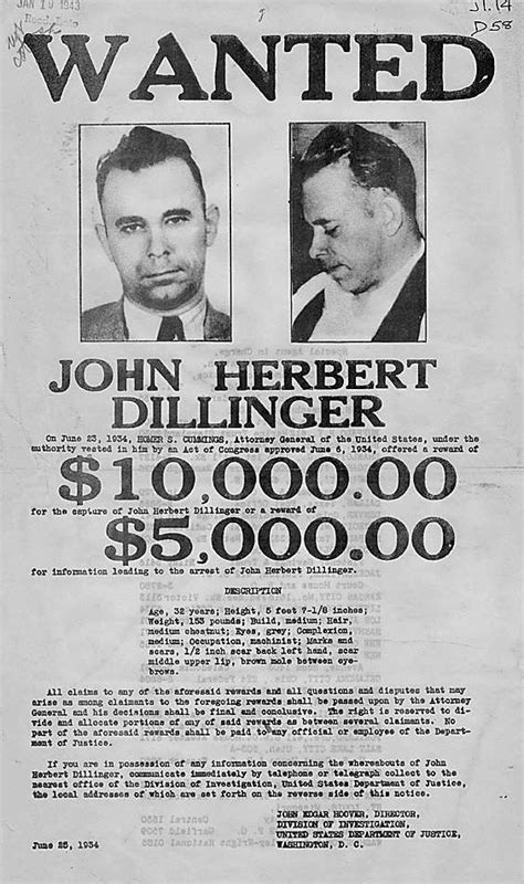 a history of some of ã s most landmarks books 17 best images about wanted posters on the
