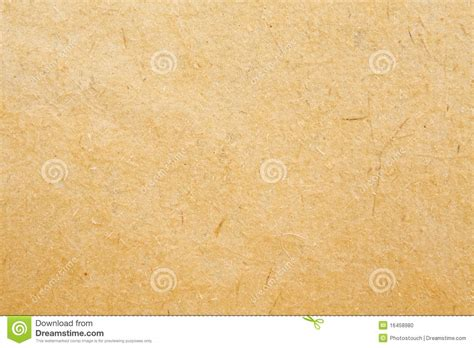 How To Make Organic Paper - background of paper made from materials stock