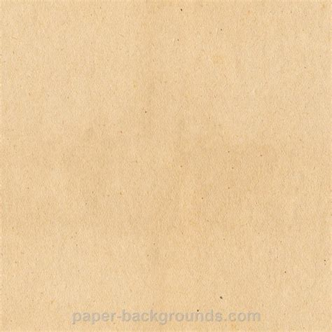 pattern kraft photoshop seamless natural paper texture photoshop paperbackgrounds