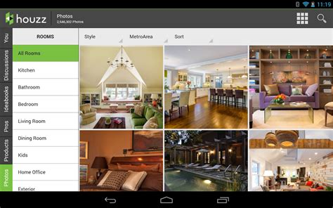 houzz interior design houzz interior design ideas screenshot
