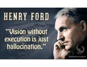 Henry Ford Optical Die 25 Besten Ideen Zu Henry Ford Zitate Auf