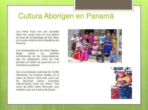 power point panama atracciones turisticas
