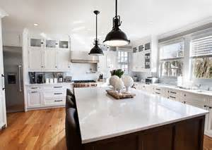 custom white kitchen cabinets gallery houseofphy