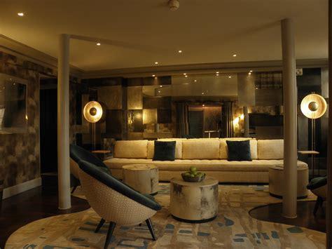 Les Plus Belles Deco Interieur