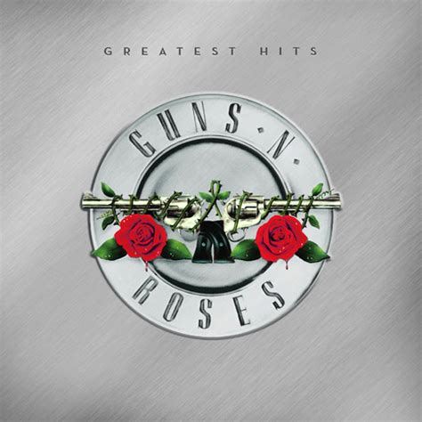 guns n roses mp3 free search results for guns n roses greatest hits guns n roses listen and discover music
