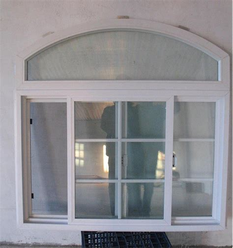 Arched Windows Pictures Pin Arch Windows On
