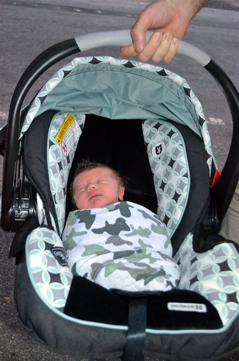 newborn baby seat the car seat tips for newborns